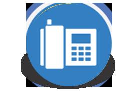 Alarmes, Cercas Elétricas, Interfones, CFTV em Piracicaba